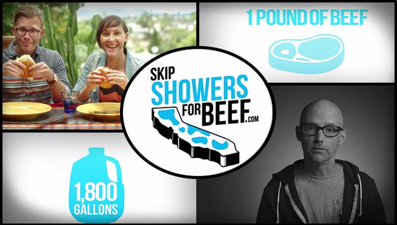 showers-beef-video