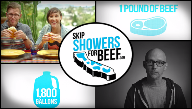 showers-beef-video