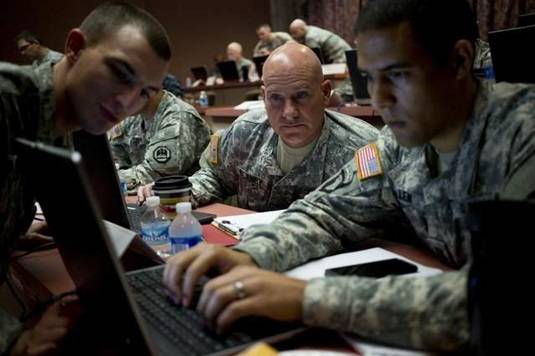 us-military_hacking_team