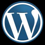 wordpress-icon-150x150