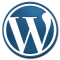wordpress-icon-150x150