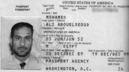 a262_ali_mohamed_passport_2050081722-9872
