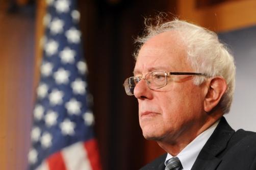Cassidy-Sanders-manifesto-1200