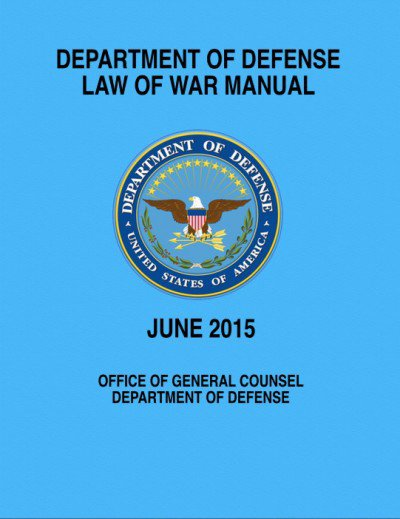 dod-law-of-war-manual1-400x519