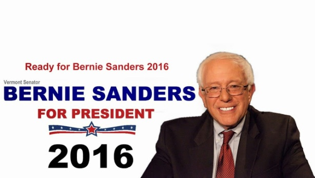 SANDERS 2016 PALLET 2