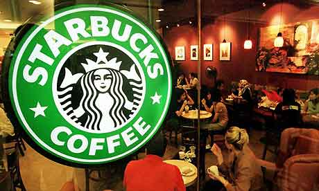 StarbucksPic