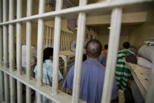 2014083659prison-p