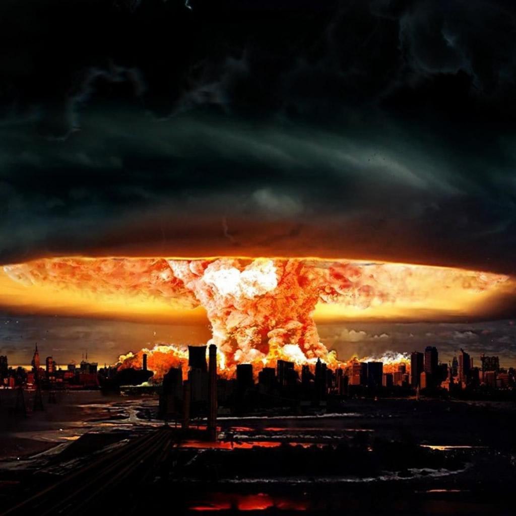 4504471-nuclear-explosion-of-darkness-ipad-wallpaper-ilikewallpaper_com