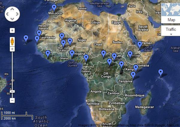 africommap5-2013
