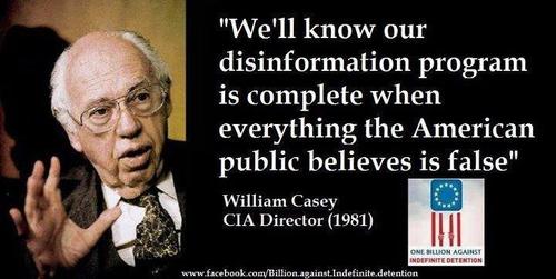 cia-disinformation-william-casey-quote