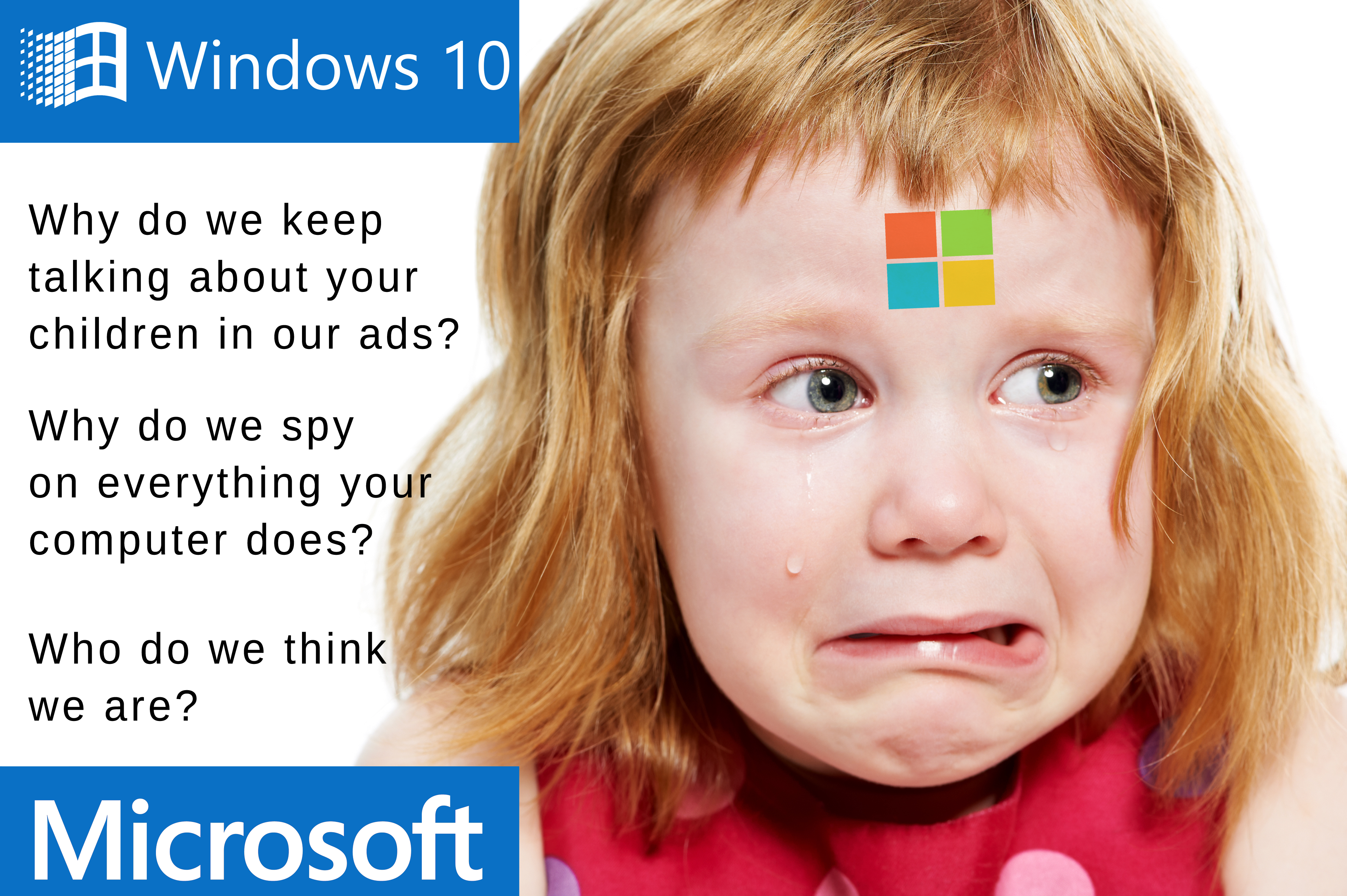 MICROSOFT-10-COMING FOR-YOUR-CHILDREN copy