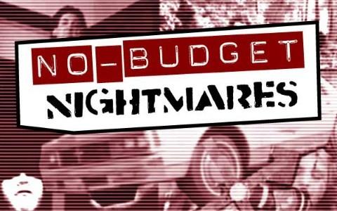 NO-BUDGET-NIGHTMARES-480x300