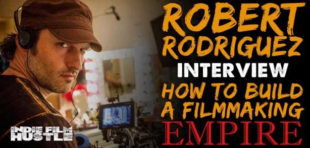 ROBERT-RODRIGUEZ-INTERVIEW