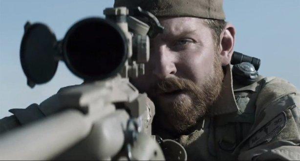 sniper-film