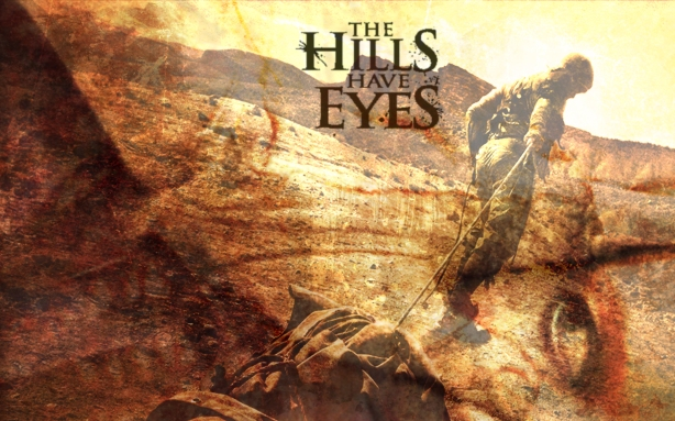 the_hills_have_eyes_wds_horror_movie_hd-wallpaper-38213