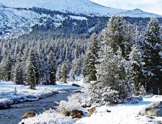 tuolumne-river-is-a-california-river-that-flows-for-149-miles-240-km-from-the-central-sierra-nevada-to-the-san-joaquin-river-in-the-central-valley