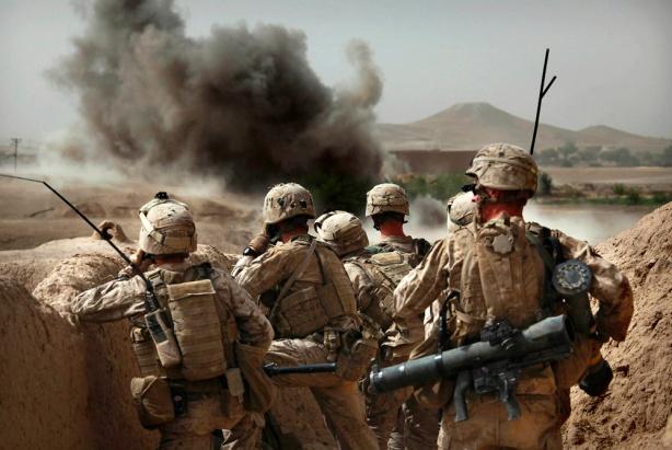 war-photo