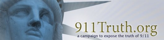911truth-org