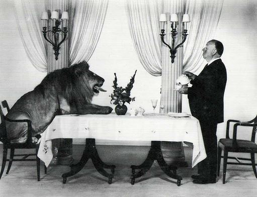 alfred-hitchcock-lion