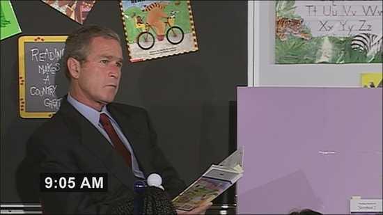 Bush_the_pet_goat