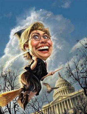 hillary_witch4