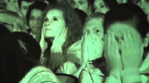Horror-600x337