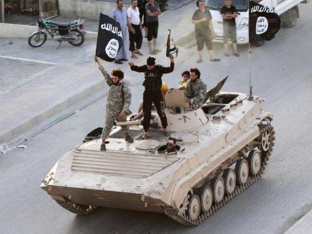isis-tank-syria-7
