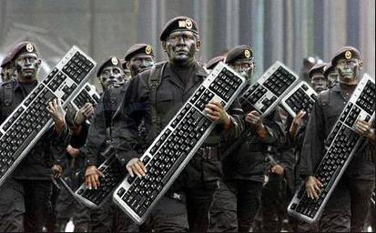 keyboard-warrior-jpg_58313_20151011-595