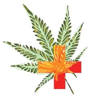 marijuana-med