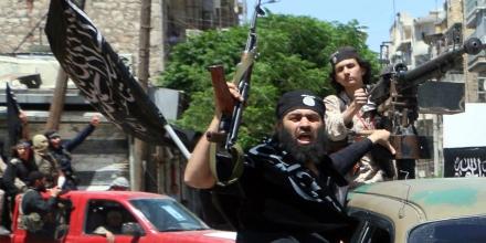 Nusra-Front-Syria-promo
