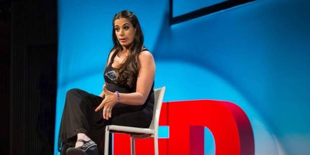o-MAYSOON-ZAYID-TED-facebook