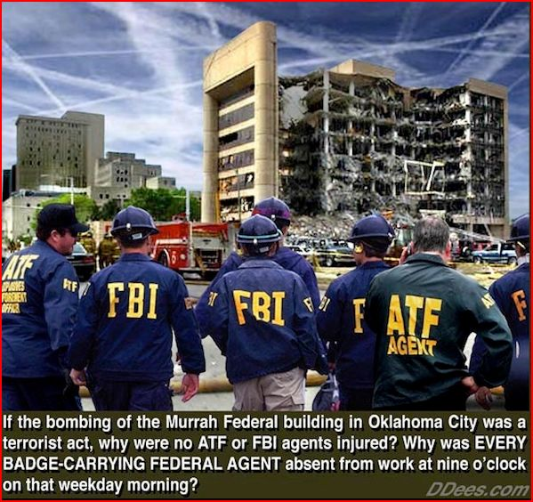 Oklahoma_City_Bombing_Murrah_Building