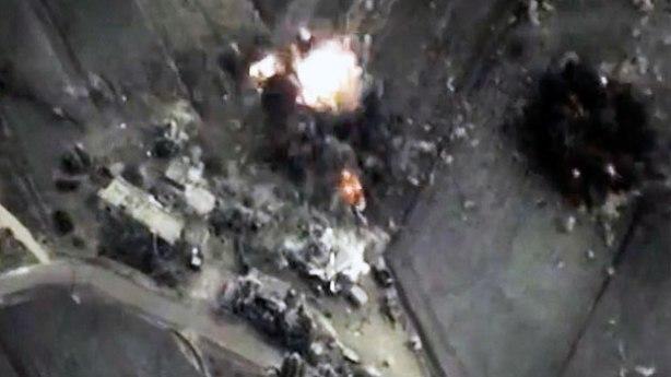 russia-airstrike-syria-duncombe-100115