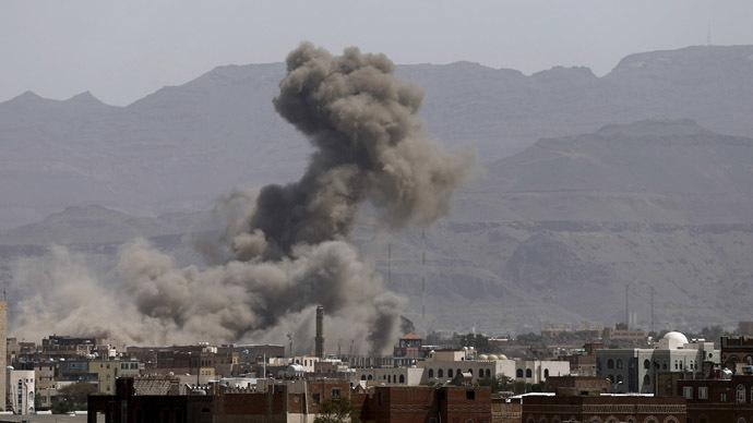 saudi-war-crimes-yemen