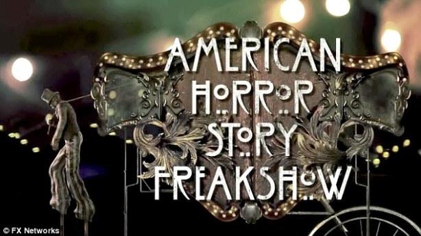 1412487049768_wps_29_American_Horror_Story_Fre