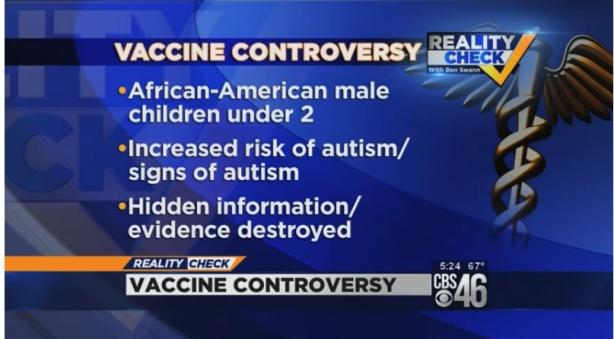 autism-cdc-coverup