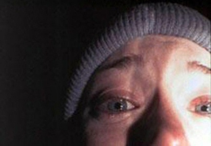 blairwitchpic-(3)