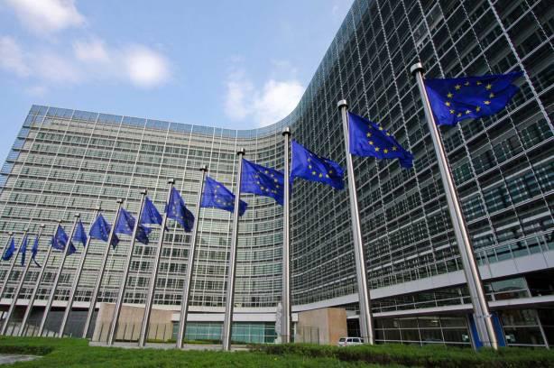European-Commission-flags_1