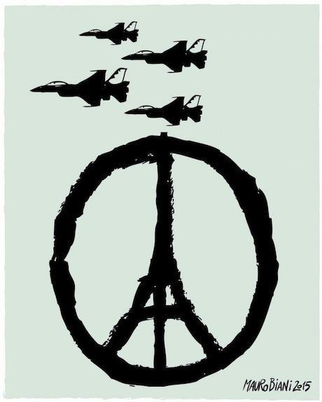 francia-terrore-pace-caccia-new-1