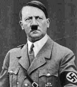 Hitler(1)(1)