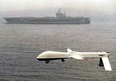 predator_drone_ship