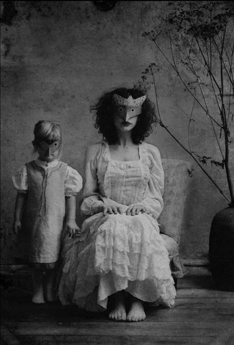 20-vintage-halloween-photos-that-will-freak-you-out-641811
