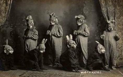 20-vintage-halloween-photos-that-will-freak-you-out-641812