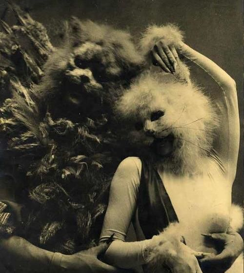 20-vintage-halloween-photos-that-will-freak-you-out-641817