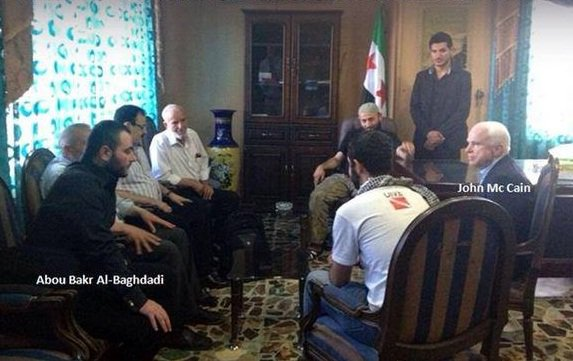 Al-Baghdadi-in-meeting-with-McCain;jpg