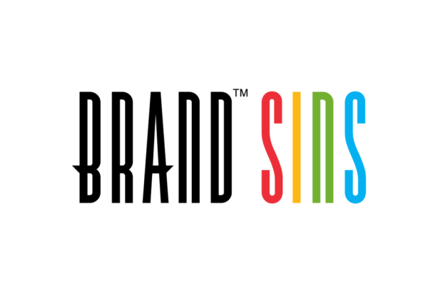 brand-sins.png