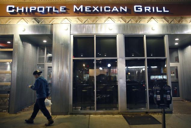 chipotle-food-safety