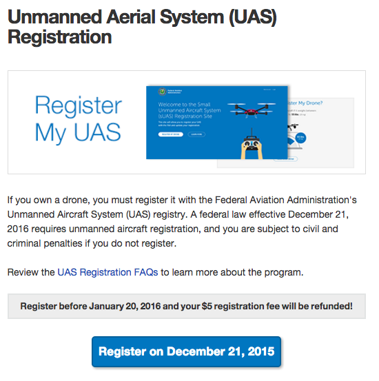 FAA-Drone-Registration.png