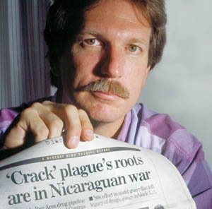 garywebb-article