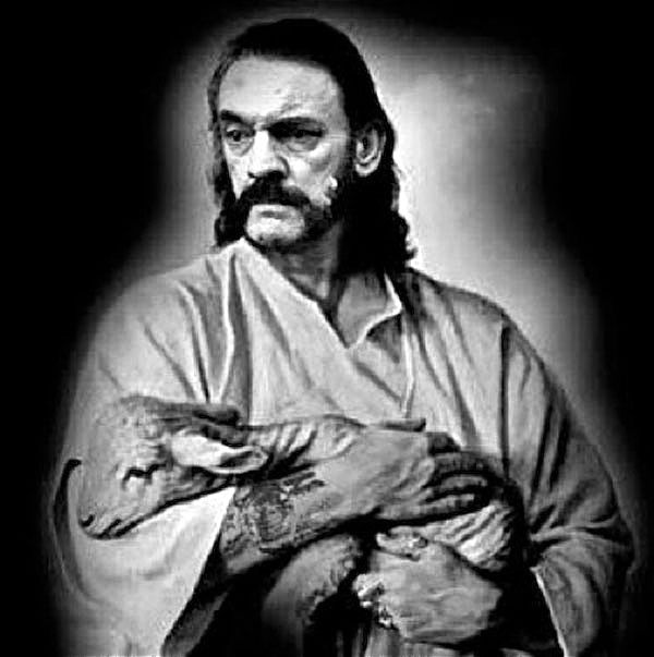 lemmy20the20lamb.jpg